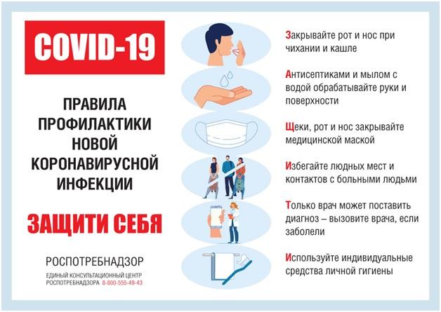 https://www.rospotrebnadzor.ru/files/news/A4-Zasiti-2.jpg