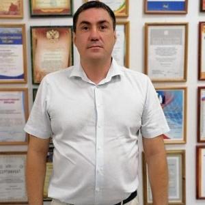 Куриганов Д.Э.